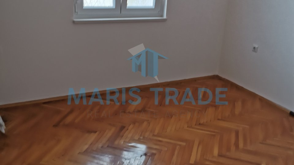 Apartment, 73 m2, For Sale, Selce