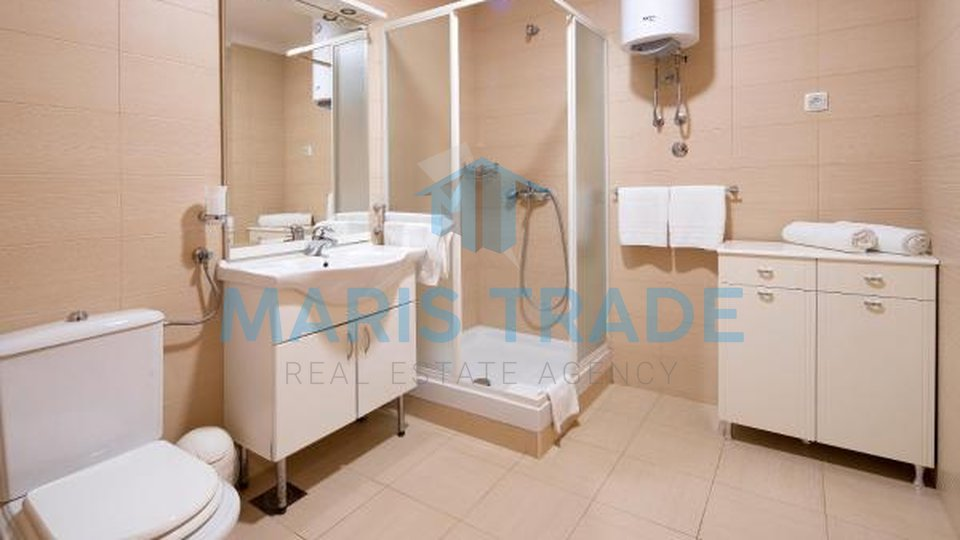 Apartment, 41 m2, For Sale, Selce