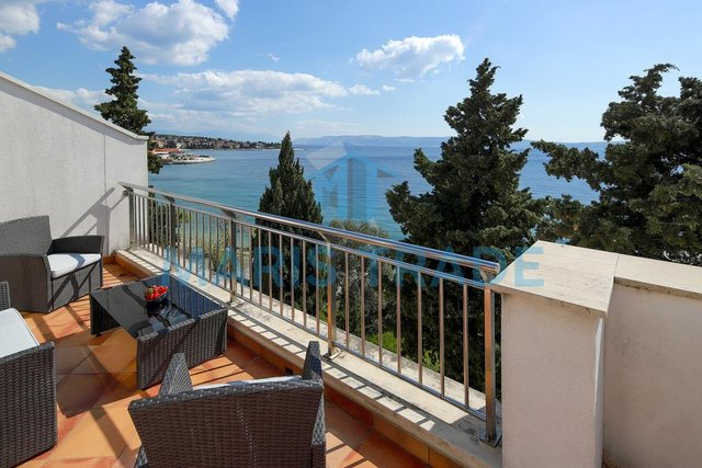 Apartment, 190 m2, For Sale, Selce